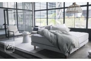 Descubre qué colchón de 2 plazas necesitas