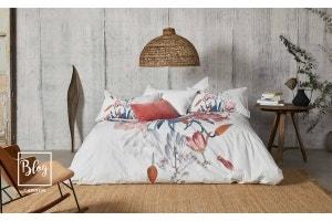 Tips de decoración de dormitorios en primavera