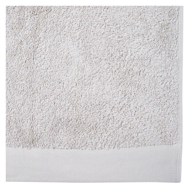 Toalla de visita 700 grs Linen 30x50 cms