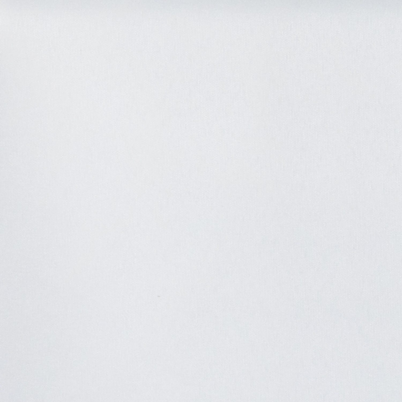 Cortina Blackout Ivory 180x250cm