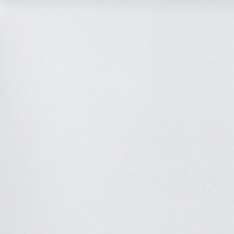 Cortina Blackout Ivory 90X250cm