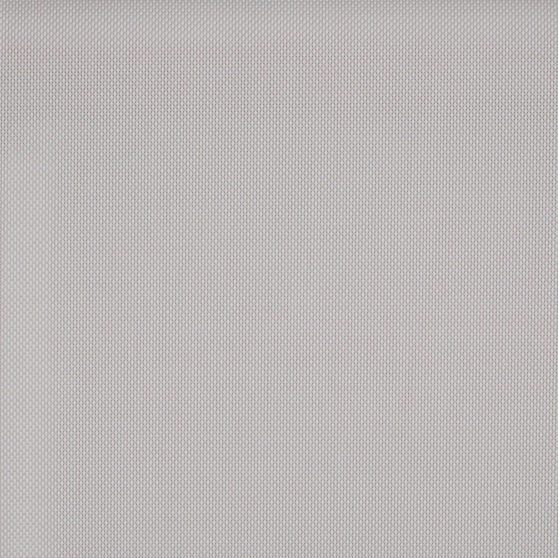 Cortina Sunscreen 5% Arena 150x250cm