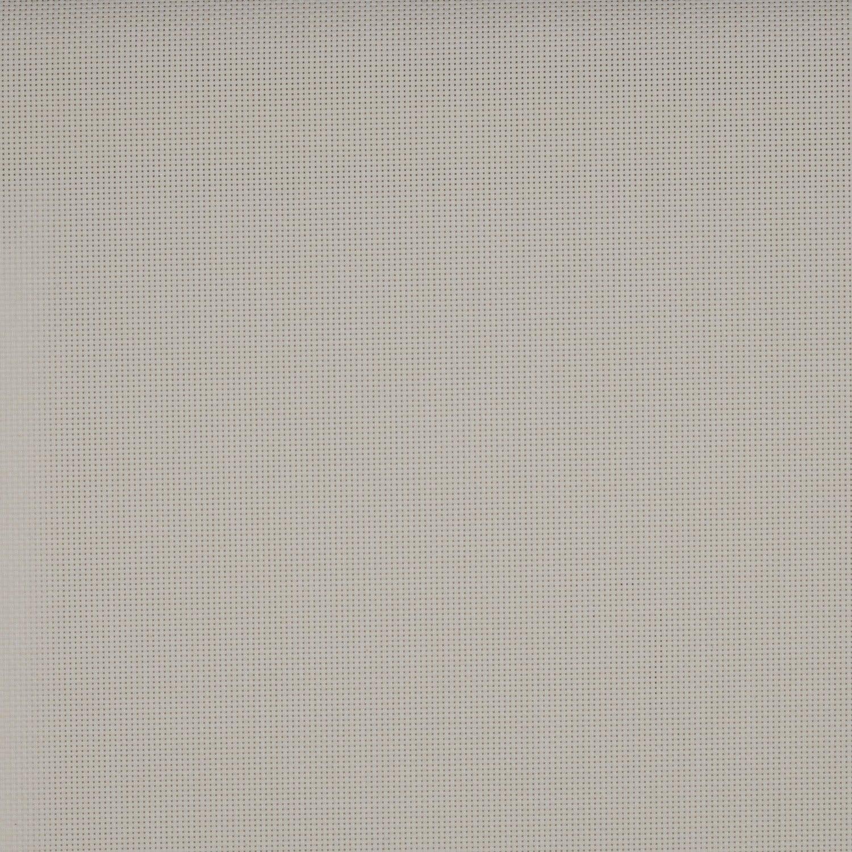 Cortina Sunscreen 5% Beige 180x250cm