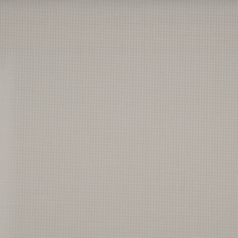Cortina Sunscreen 5% Beige 90x250cm