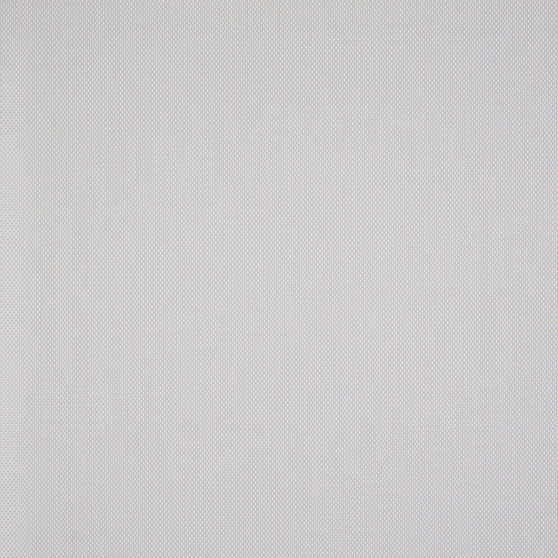Cortina Sunscreen 3% Arena 150X250cm