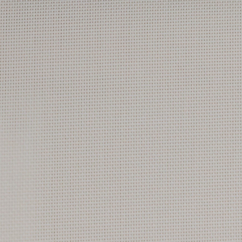 Cortina Sunscreen 3% Beige 150X250cm