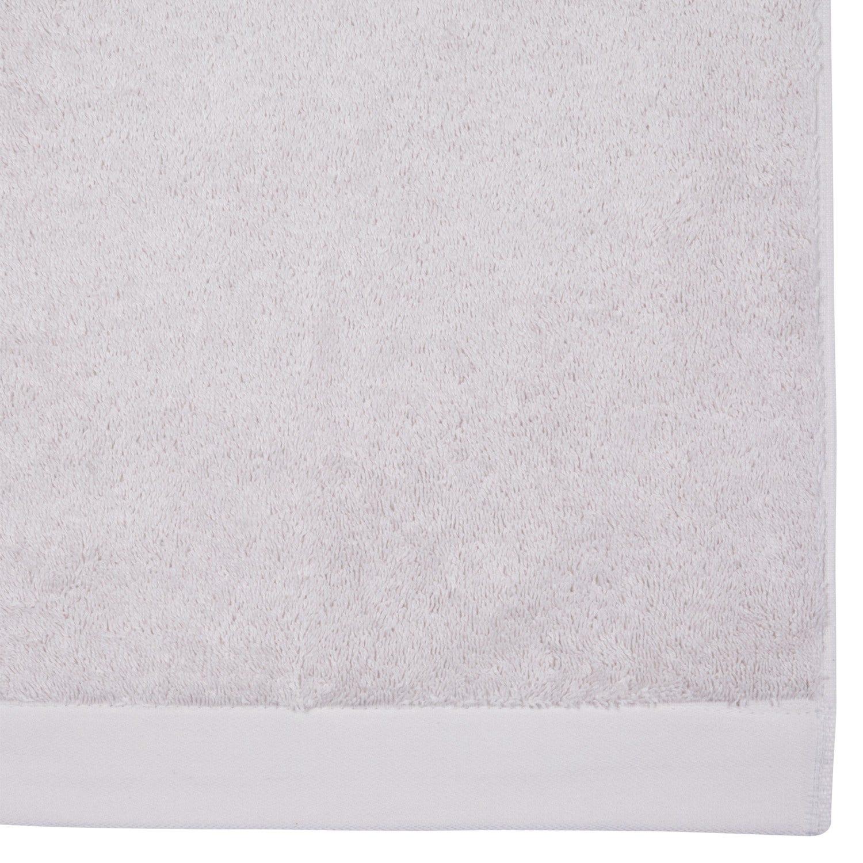 Sábana de baño Sand 90 x 170 cms