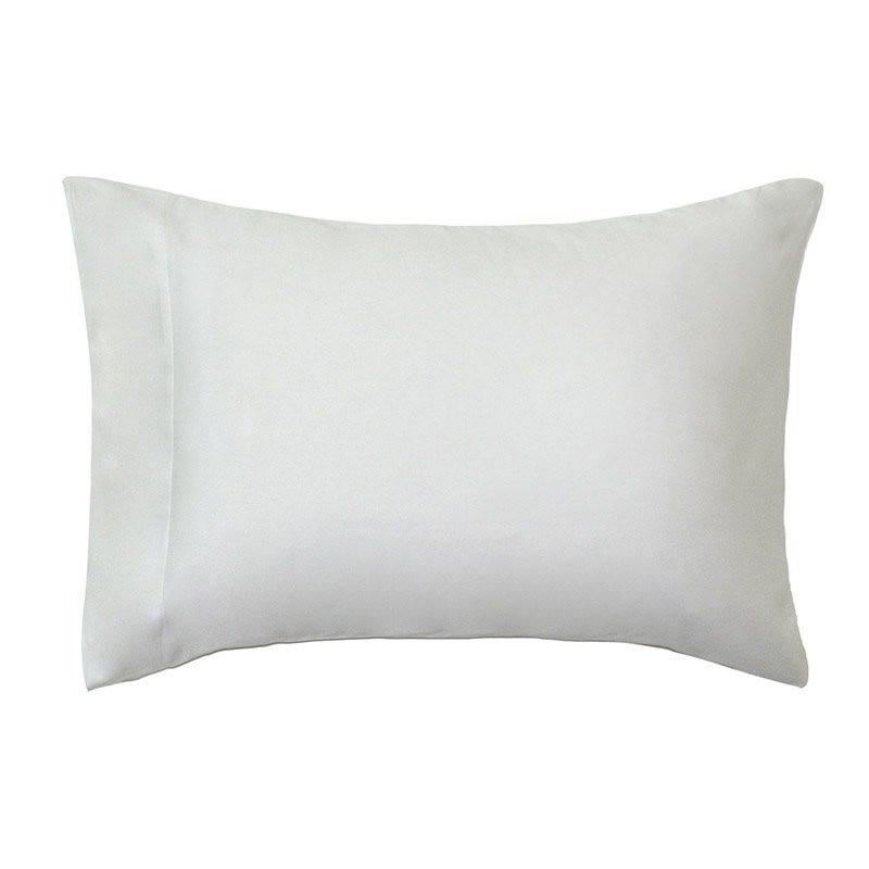 Funda de almohada 52x76 cm