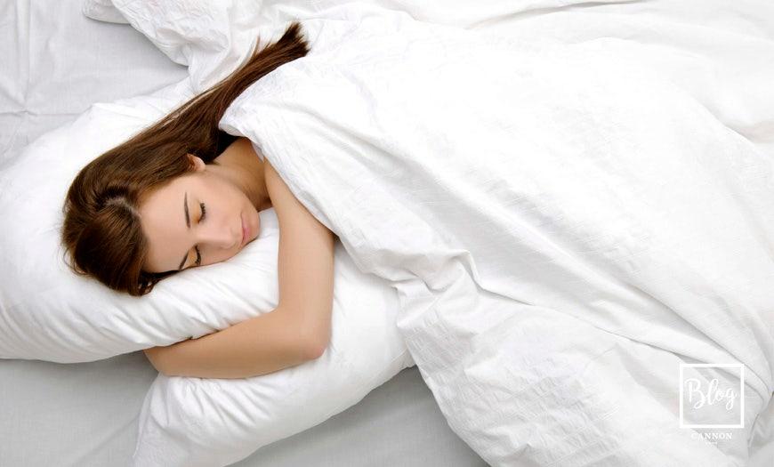 13 cosas que no sabías sobre dormir
