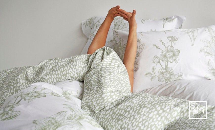 Los mejores consejos para ordenar y mantener tu dormitorio perfecto