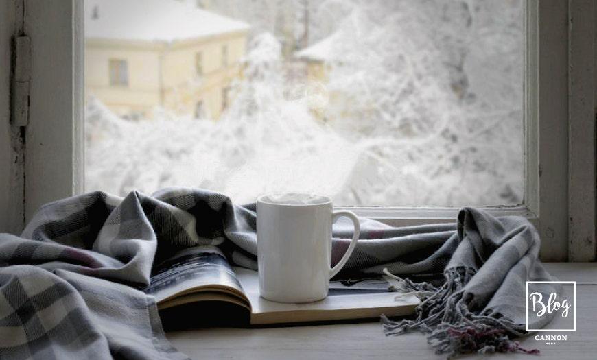 7 tips que te ayudarán a llevar el frío de mejor manera