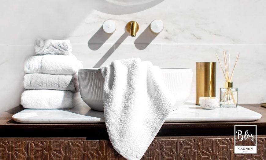 ¡La mejor manera de aprovechar tu baño al máximo!